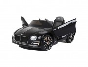 Электромобиль Bentley EXP12 Black 12V - JE1166
