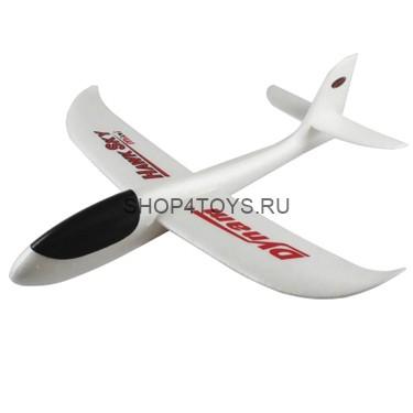 Конструктор лепин самолет